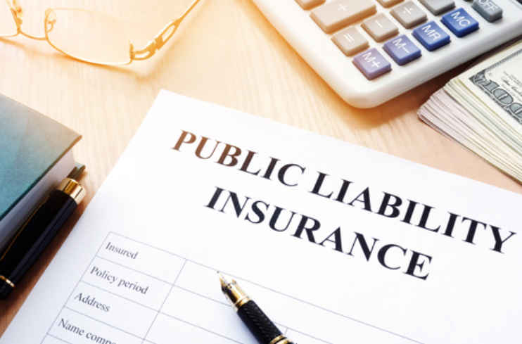 Must Have in Your Company's Investment List – Public Liability Insurance