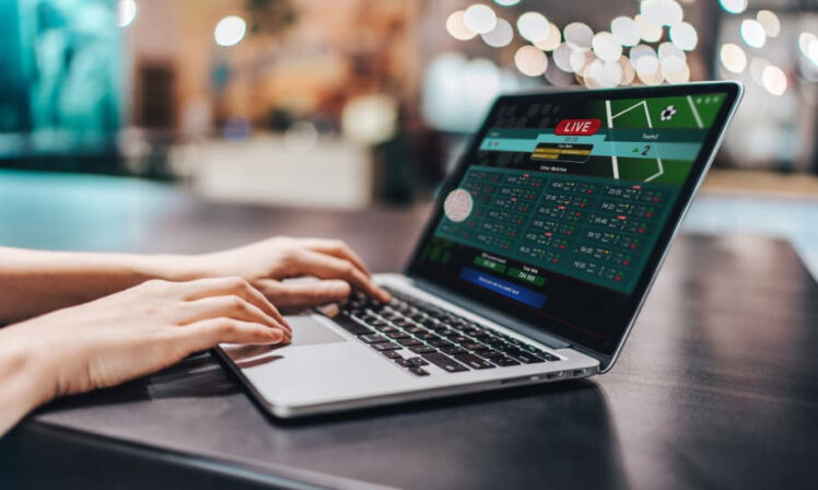 Sports Betting Tips and Tricks You Should Know – 2020 Guide