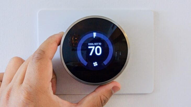 How To Choose Thermostat For Your Home In 2020