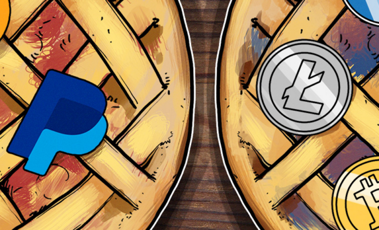 Digital Currency Vs. Cryptocurrency
