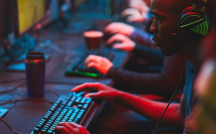 3 Tips For Connecting To Your Child Who Loves Video Games
