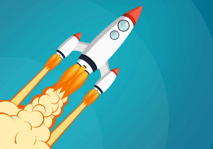 5 Best Productivity Tools that Can Skyrocket your Sales in 2020
