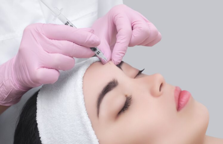 Things To Know Before You Visit A Rejuvenation Clinic.jpg