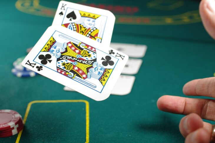 9 Reasons Why Online Casinos Are So Popular in Thailand - The Frisky