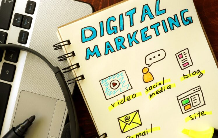 4 Most Important Aspects of Your Digital Marketing Campaign