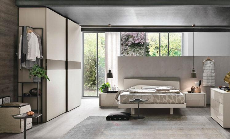 thefrisky.com - Buba Harris - 5 Amazing Furniture Brand Trends - 2021 Guide