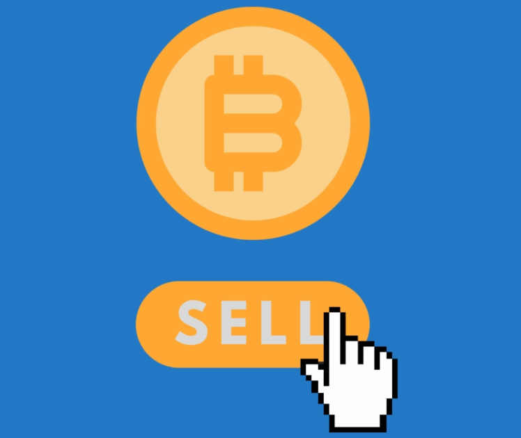 6 Signs It's Time to Sell Your Bitcoins – 2021 Guide