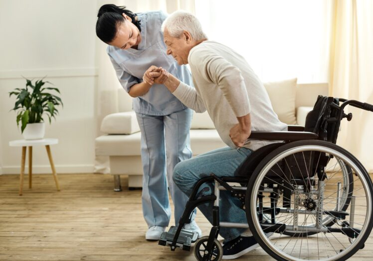 Things to Keep in Mind When Looking for a Nursing Home.jpg