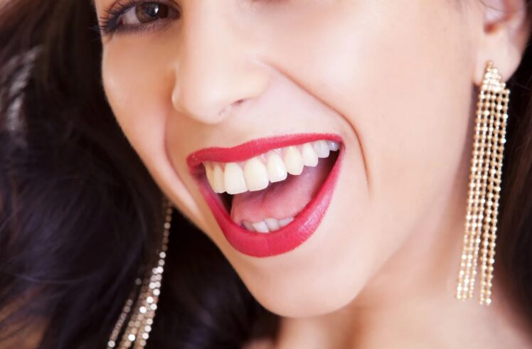 Are You a Candidate for Cosmetic Dentistry?.jpg