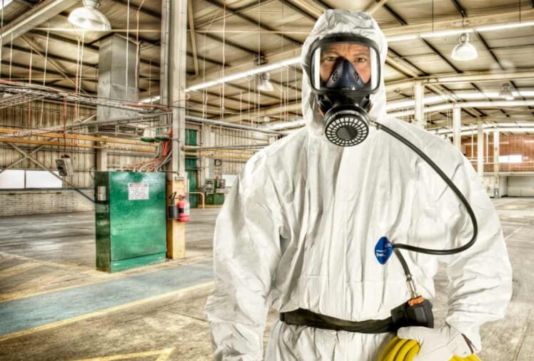 6 Tips for Hiring Commercial Asbestos Removal Services.jpg