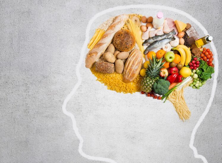 6 Reasons Why Nutrition is the Key to Good Health.jpg
