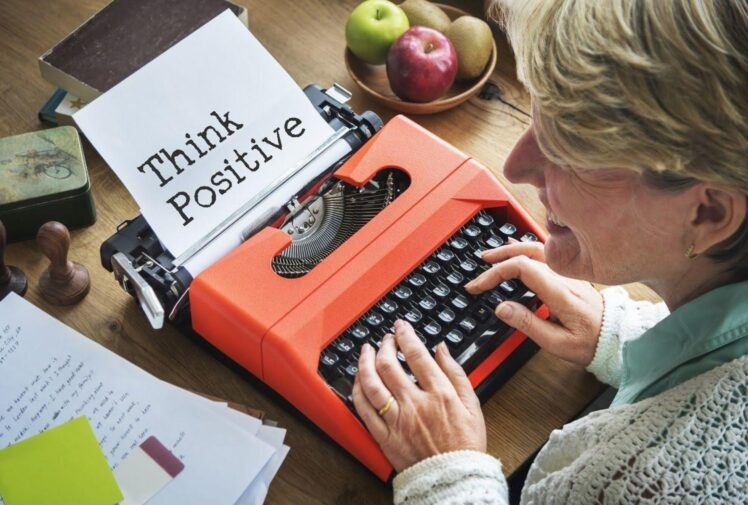 Learn How A Positive Mindset Brings Positive Change at Mindvalley in 2021.jpg