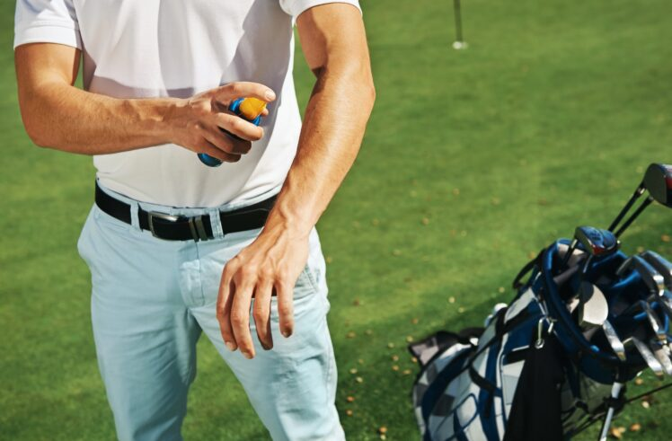 7 Best Ways to Protect Yourself Against The Sun At a Golf Course.jpg