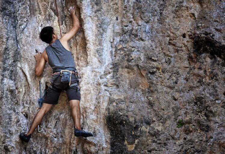 6 Health Benefits of Rock Climbing (Both Mental & Physical).jpg
