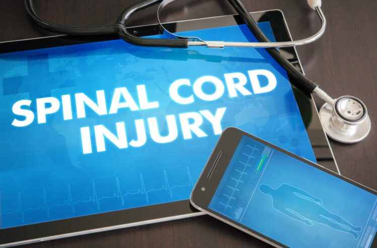 How Spinal Cord Injuries Affect The Brain: Diagnosis & Treatment Options.jpg
