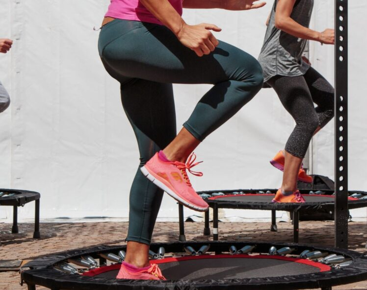 Can you Lose Weight with Rebounders?.jpg
