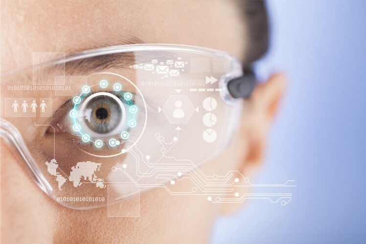Health-Conscious Eyewear: How Smartglasses Will Help to Reverse Myopia and Deliver Phototherapy.jpg