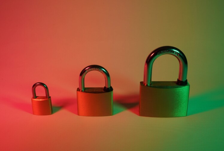 8 Cybersecurity Trends for 2021