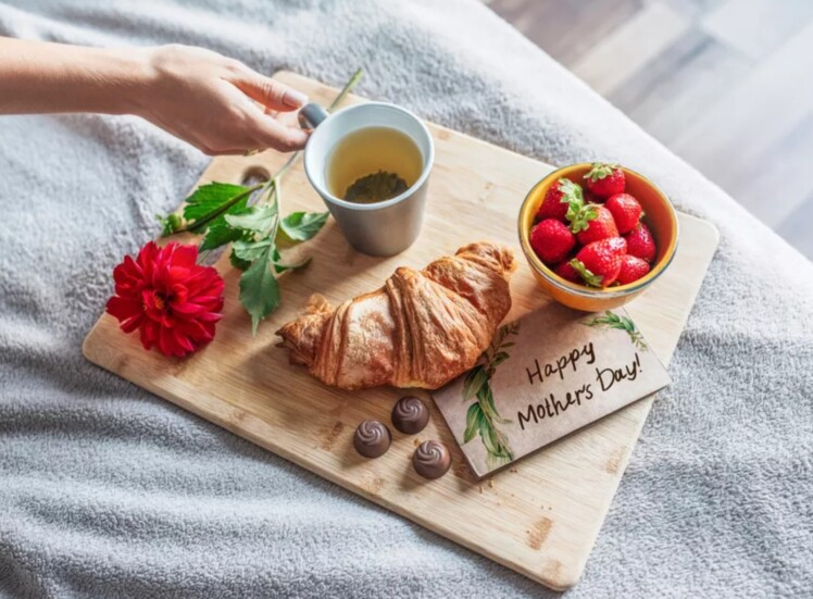 10 Ways To Make This Year's Mother's Day Gift Special.jpg