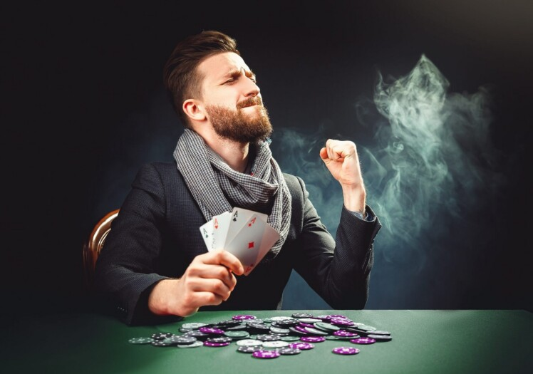 Ultimate Guide for Your Best Online Casino