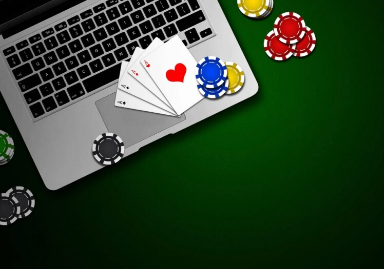 How to Tell if You Are Playing at a Safe Online Casino
