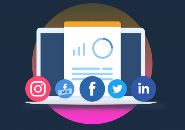 Importance of Social Media Analytics for Your Business