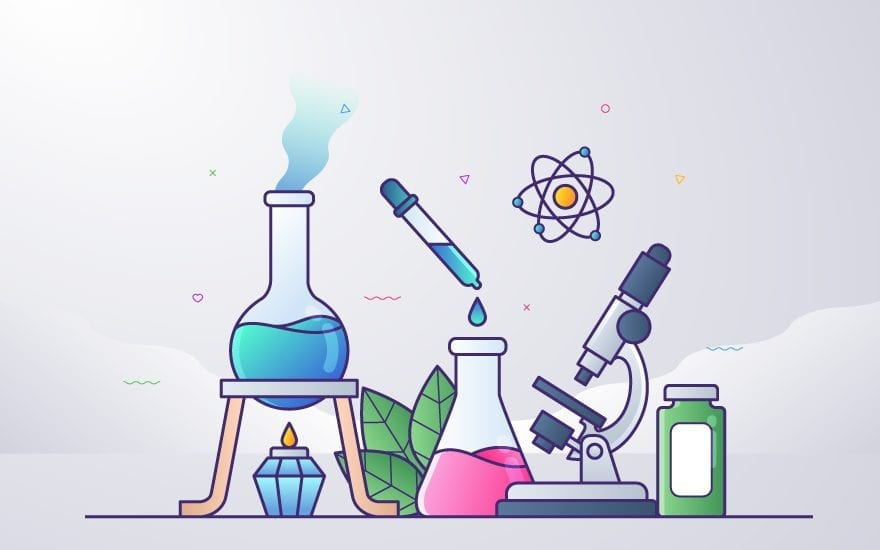 How to Study Organic Chemistry? Best 7 Tips to Excel