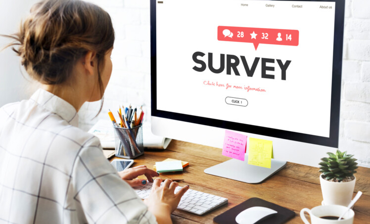 How Effective and Accurate are Market Research Surveys