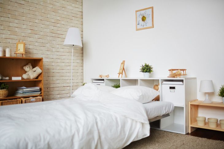 Ways to Upgrade Your Bedroom on a Tight Budget