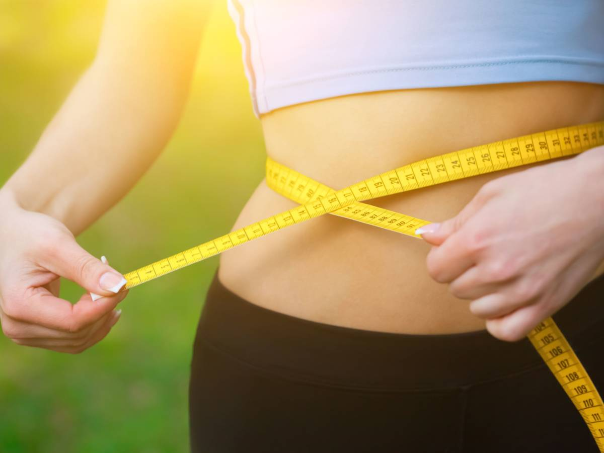 5 Best Tips to Lose Belly Fat