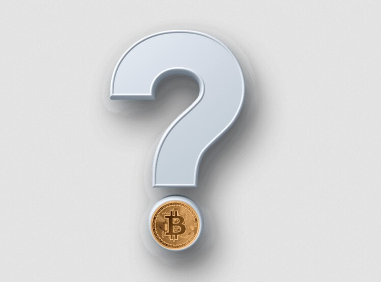 What Are The Most Common Questions About Bitcoin?