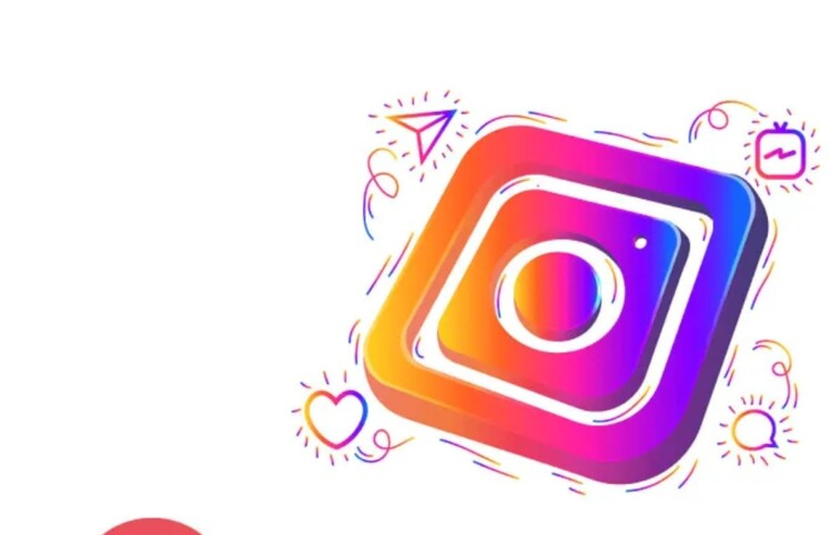 Does Buying Instagram Followers Effect Your Brand