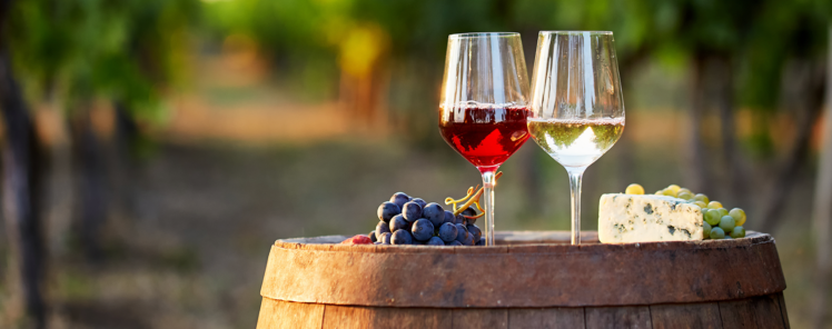 Red Wine Vs White Wine: Which Is Better For Your Health?.jpg