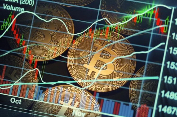 5 Trends That Will Change the Cryptocurrency Trading World in 2021