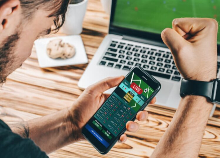 5 Reasons Why is Football Betting So Popular in Europe