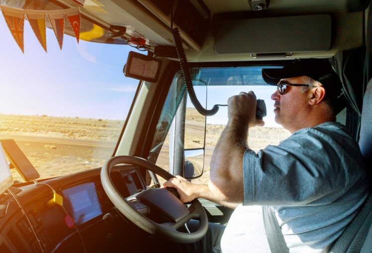 11 Health Tips For Truck Drivers.jpg