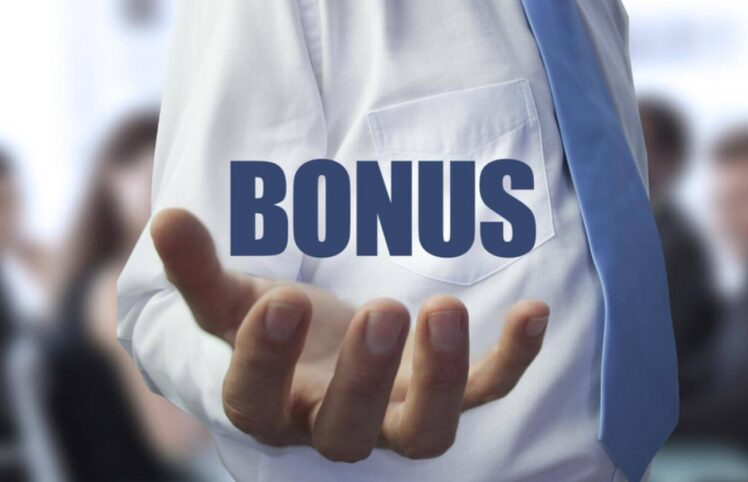 9 Different Types of Betting Sign Up Bonuses and How to Use Them