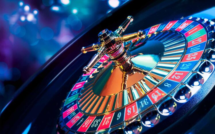8 Common Mistakes to Avoid While Playing Online Casino Games