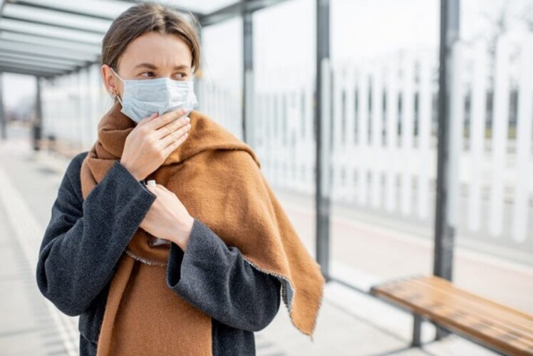 5 Ways the Pandemic Has Affected Your Skin.jpg