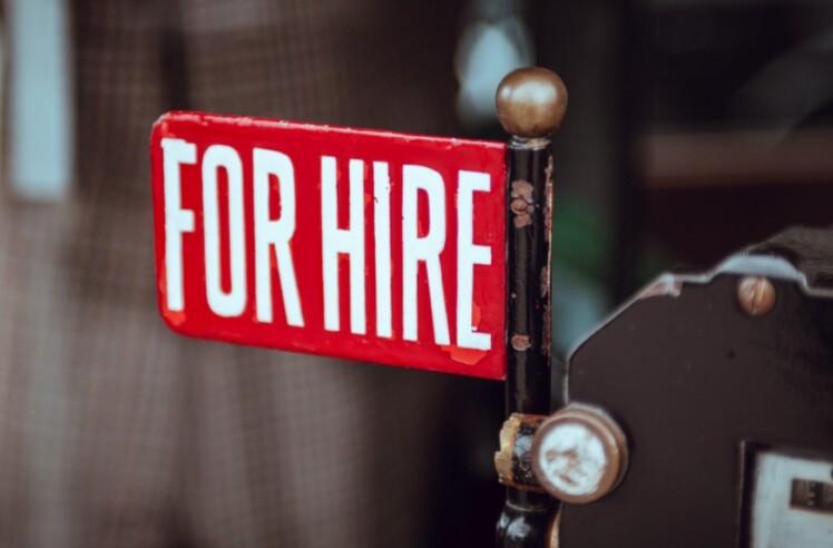 6 Most Popular Freelance Marketplaces