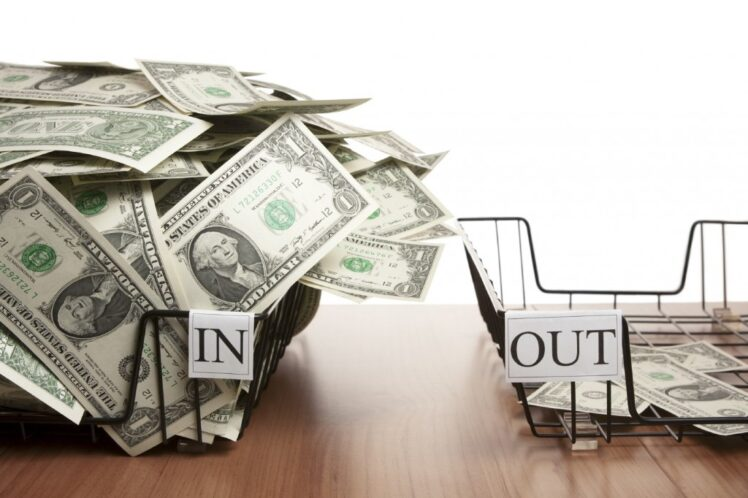 5 Ideas On Ways To Save Cash In Your Business