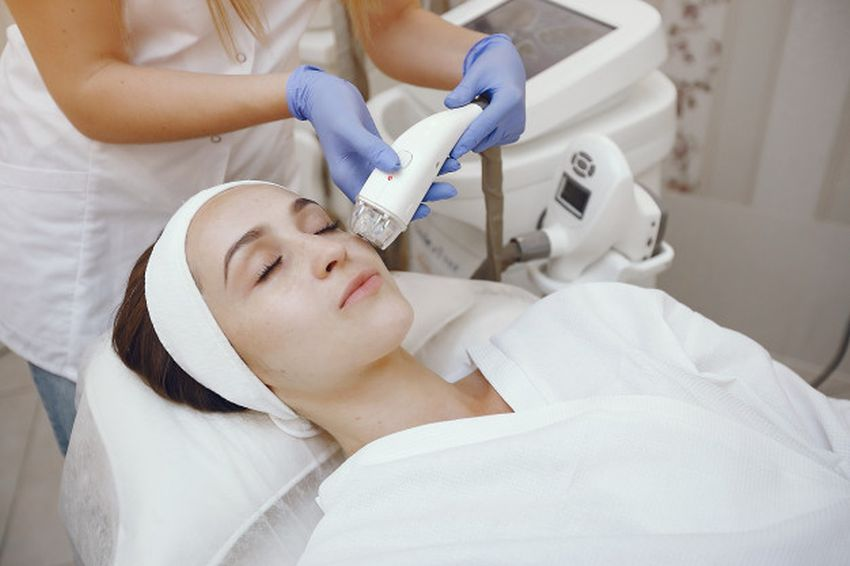 Learn About Face Treatments At Laser Skin Clinics.jpg