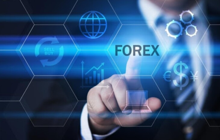 Guideline for Forex Brokers – Using the Guidelines for Forex Trading