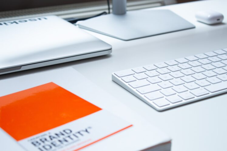 How To Design An Effective Branding Strategy