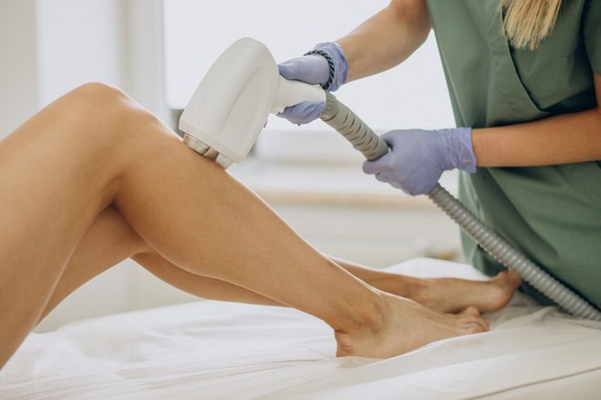 Why Laser Skin Care Clinic Popularity Is Growing?.jpg