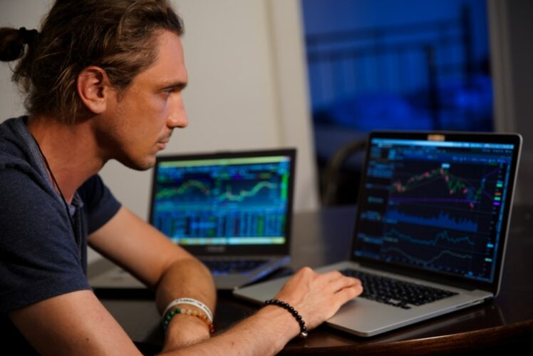 4 Advanced Trading Tactics & Strategies to Try in 2021