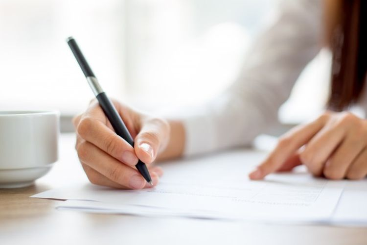 9 Types of Technical Writing and How They Differ