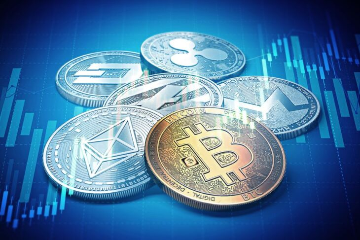 la cina consentirà il trading di criptovalute bitcoin revolution yle