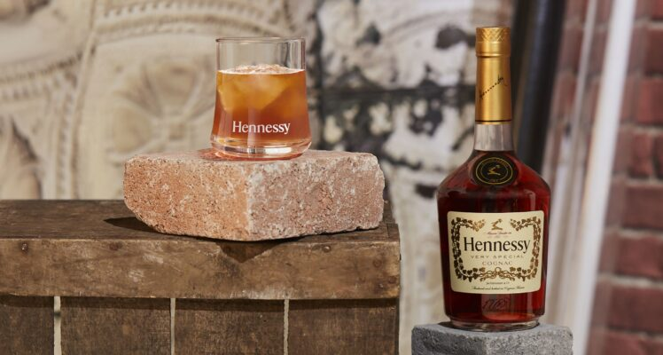 6 Things To Know About Hennessy Cognac Before You Drink It