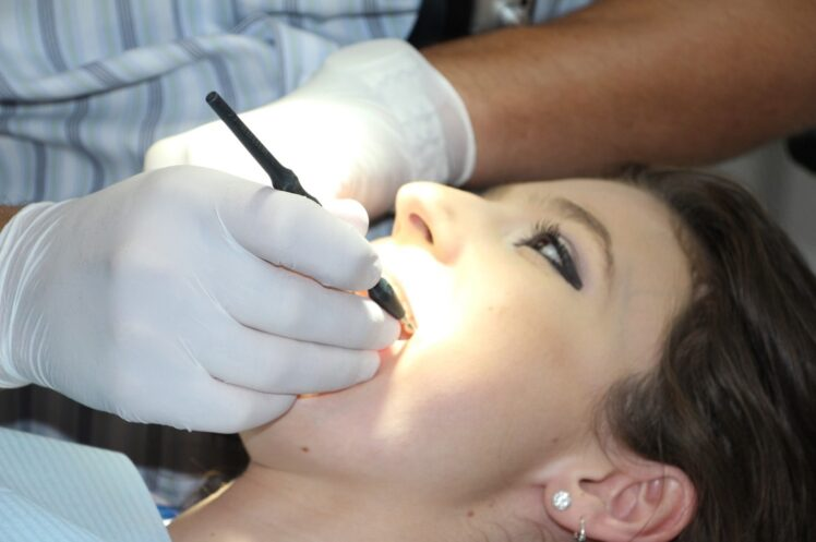 How to Prepare for Life After Dental School
